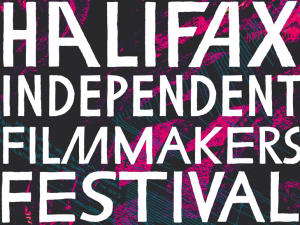 The Halifax Independent Filmmakers Festival celebrates 10 years of boundary-pushing programming.