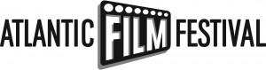 AtlanticFilm_K_Horiz