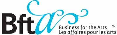 BFTA-logo-WEB (400x120)
