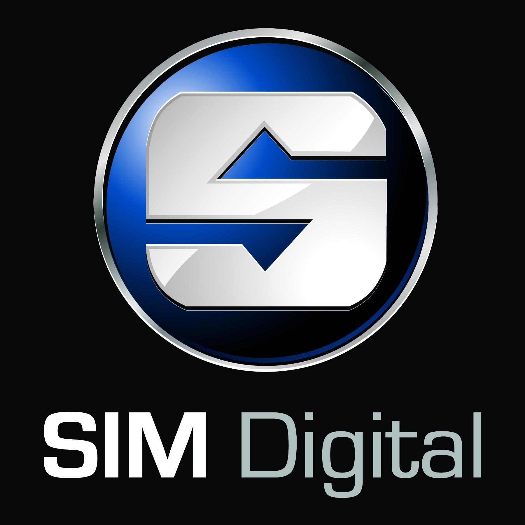 sim_digital