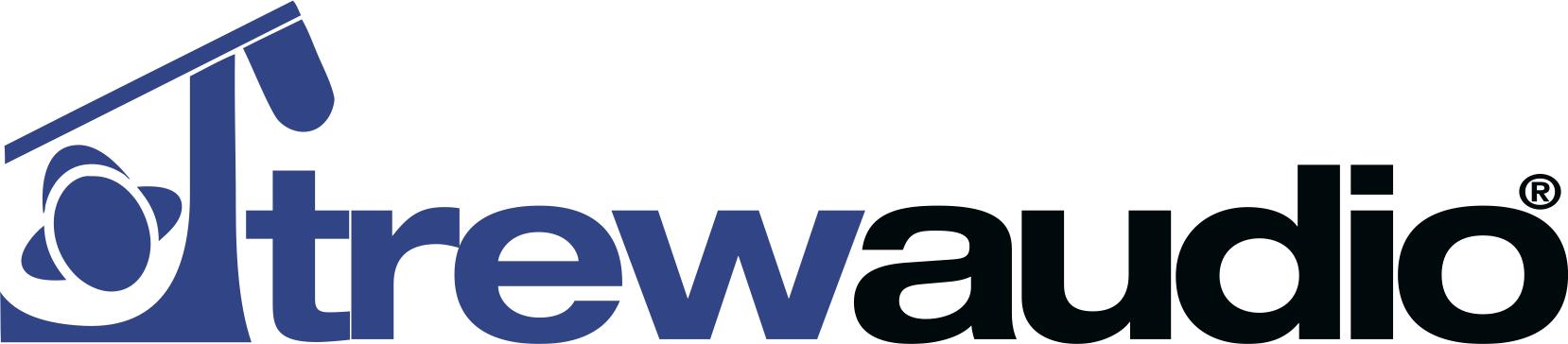 trew-audio-logo_cmyk_outlines_legacy