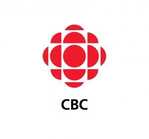 CBCLogoGemandCBC