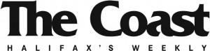 Coast logo.black