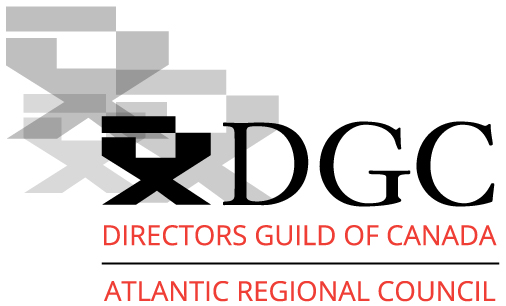 DGC_Atlantic_logo-large