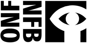 NFB_Logo 2011