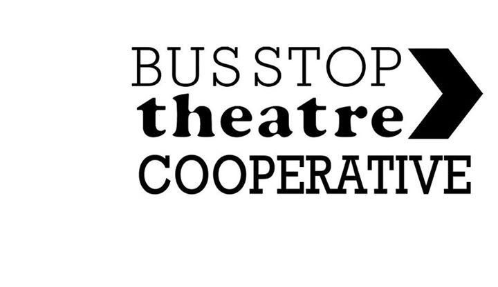 Bus Stop Theatre
