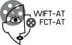 wift_logo