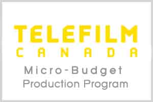 AFCOOP Nominates Two Projects for Telefilm Micro-Budget Program
