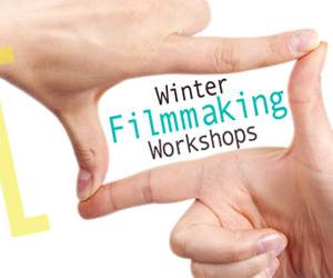 CALL FOR WINTER WORKSHOP PROPOSALS