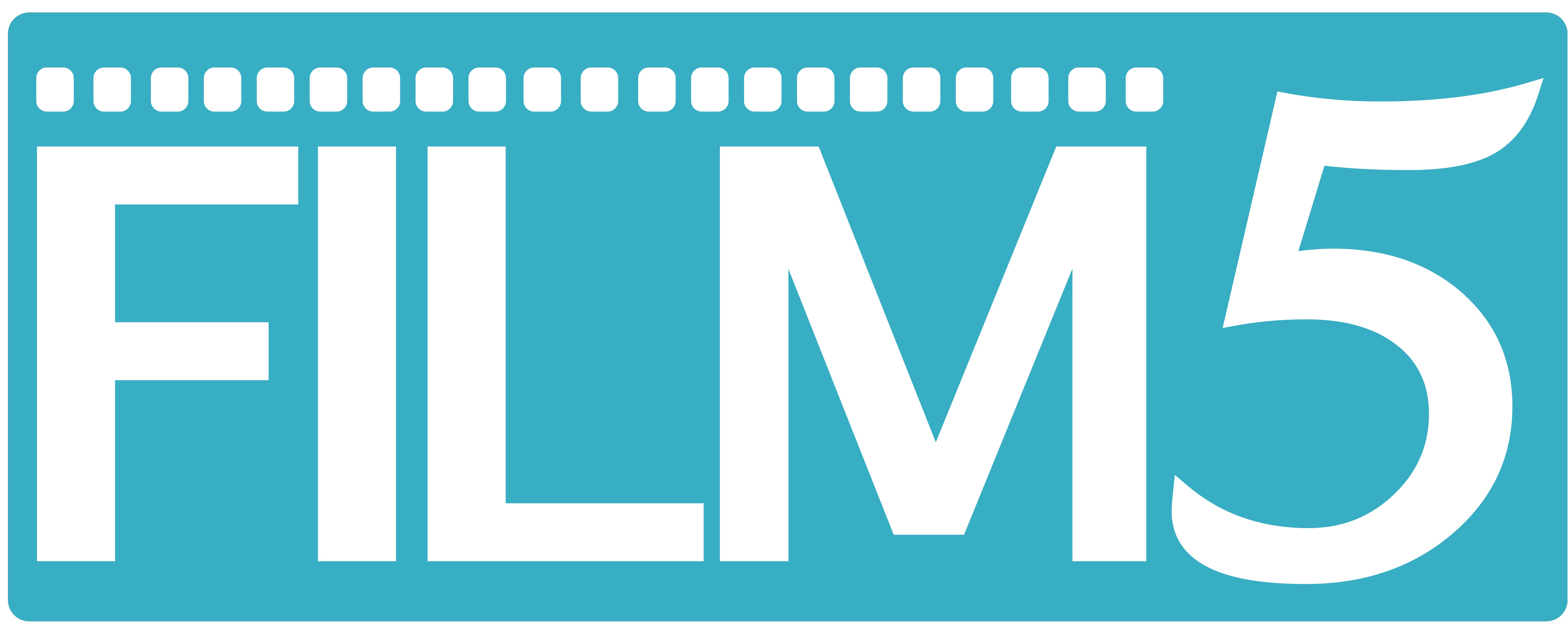 FILM5-TEAL2010-LGJPG