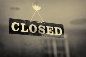 AFCOOP Offices Closed – June 29th – July 6th 2015