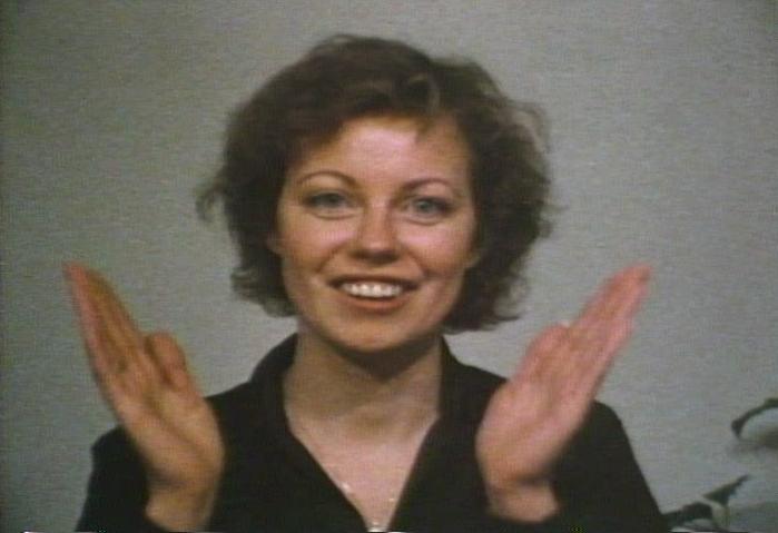 Linda Joy