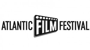FREE Info Session: How To Apply to Film Festivals