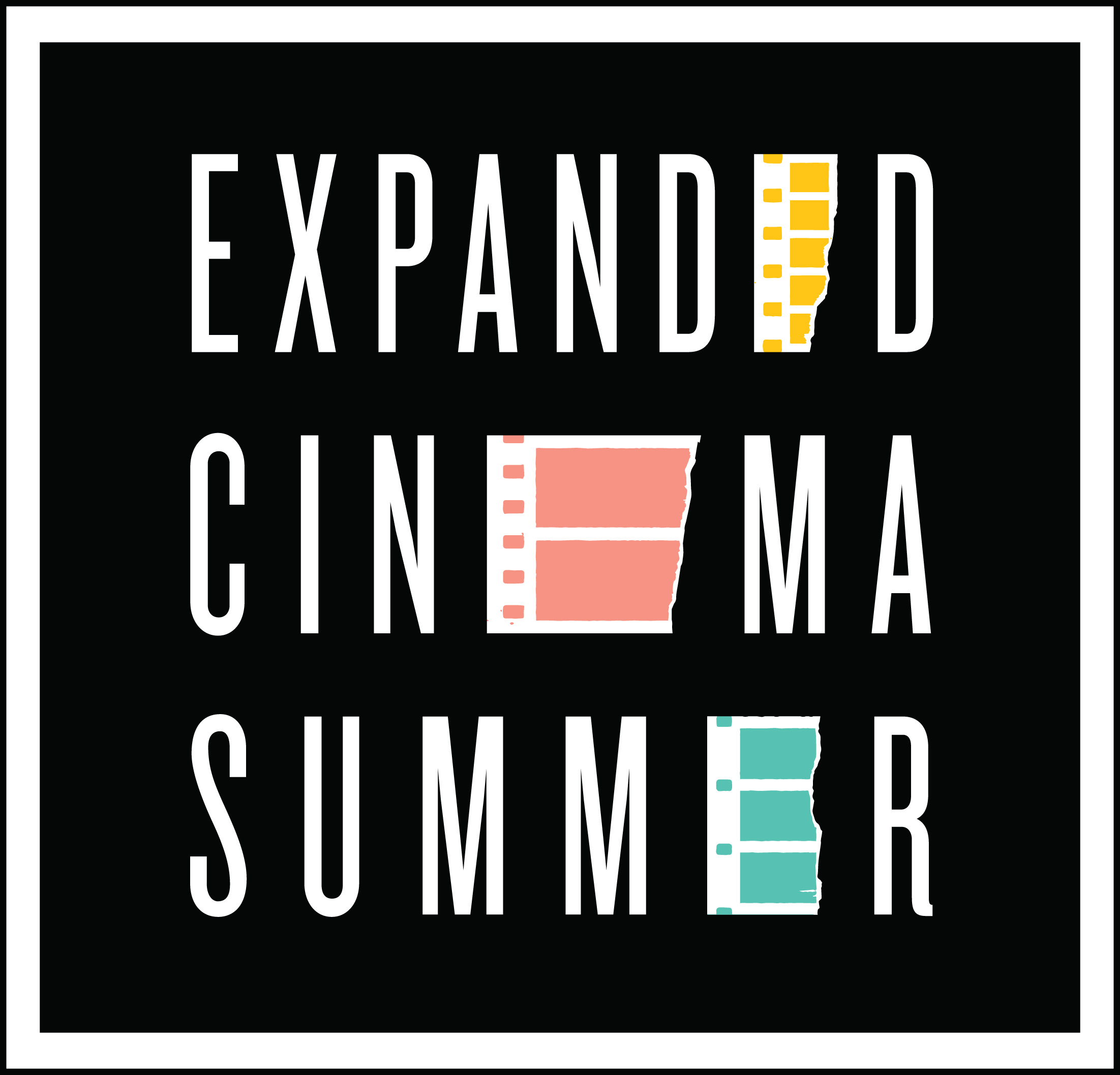 EXPANDED-CINEMA-SUMMER