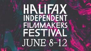 HIFF Trailer