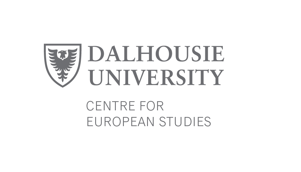 Logo - Centre for European Studies11-2