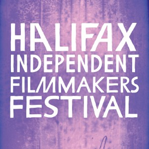 Halifax Independent Filmmakers Festival