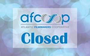 AFCOOP CLOSED June 26th – July 3rd