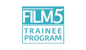 FILM 5 Trainee Program