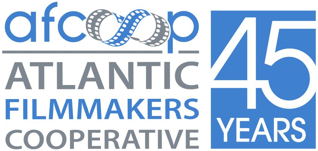 Logo_AFCOOP45Years_RGB_HighRes