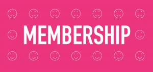 AFCOOP Membership