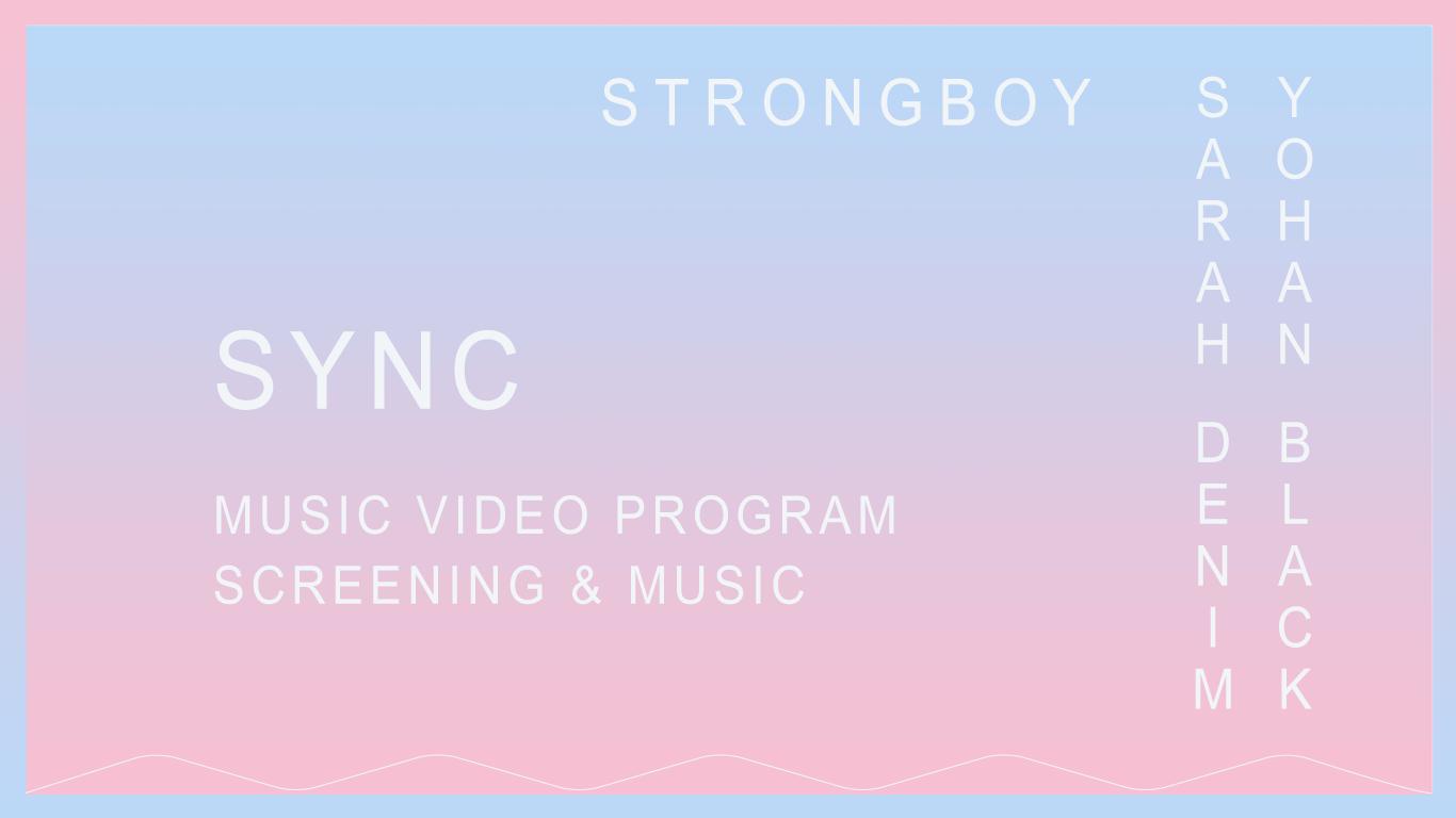 sync-fb