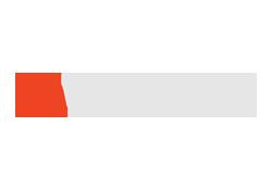 current-studios-logo-250x175