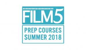 FILM 5 Prep Courses & Info Sessions