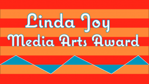 Linda Joy Awards Winners Announced