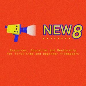 NEW 8 Program