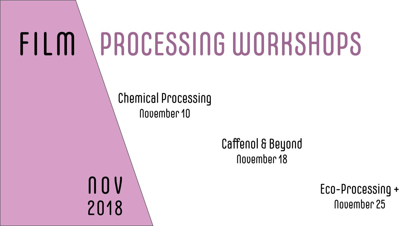 Film-Processing-Workshops