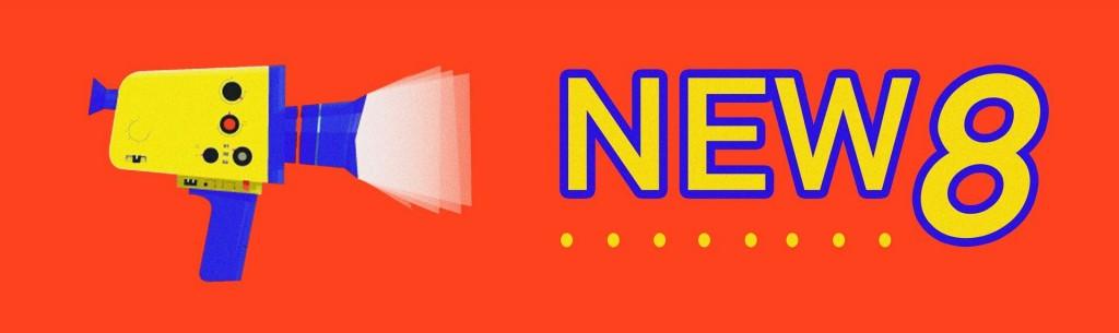 New8-graphic
