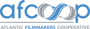 Atlantic Filmmakers Cooperative