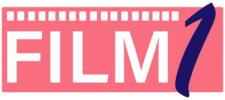 FILM 1 Program Announcement!