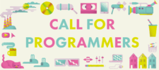 Halifax Independent Filmmakers Festival – Programming Committee Call for Applications