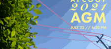 AFCOOP AGM 2021