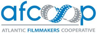 Atlantic Filmmakers Cooperative